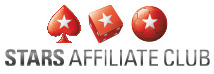StarsAffiliateClub
